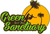 Green Sanctuary Hotel – Surf, Yoga & Spa
